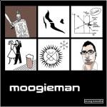 SFOM EP by Moogieman